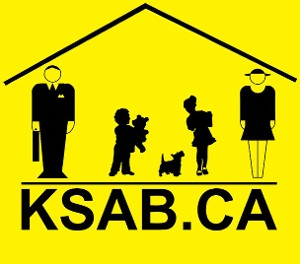 K.S.A.B. Real Estate